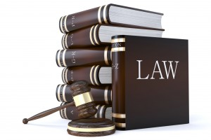 How Can You Benefit From California Workers Compensation Law