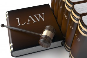 Personal injury Lawyer California