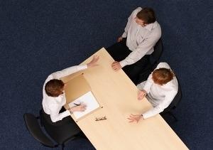 Negotiate Work Injury Settlement