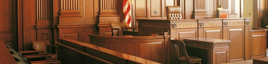 No Fault California Workers Compensation Law