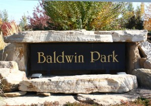 Baldwin Park California