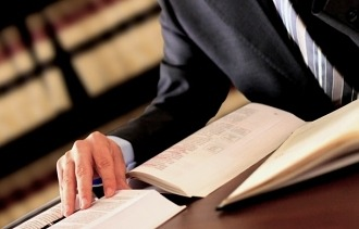 California Injury Lawyer