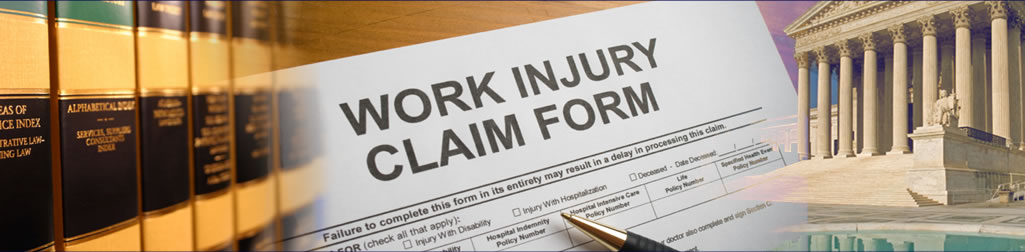 Returning To Work After Workers Comp Injury