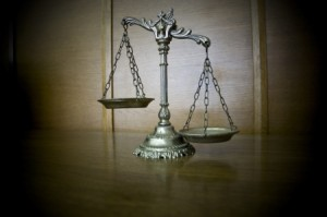 Settle Workers Compensation Claim