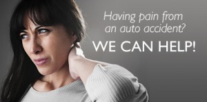 Best California Car Accident Lawyer