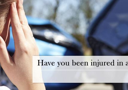 Car Accident Lawyer Help